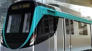नोएडा-ग्रेटर नोएडा मेट्रो का किराया हुआ फिक्स, डीएमआरसी से सस्ता होगा किराया