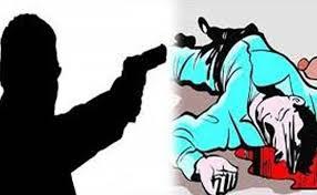 ग्रेटर नोएडा में बाराती ने युवक की गोली मारकर की हत्या