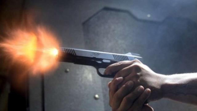 युवक की गोली मारकर हत्या से ग्रेटर नोएडा में मची सनसनी