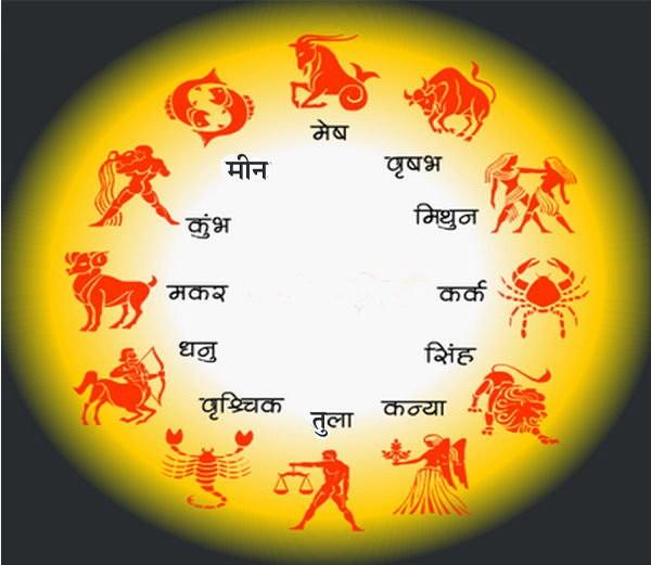 जानिए इस शुभ योग में अपनी राशि अनुसार कैसे करें शिव पूजा