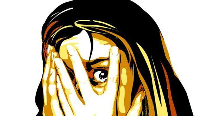 नाबालिग का अपहरण कर सामूहिक बलात्कार की घटना को दिया अंजाम