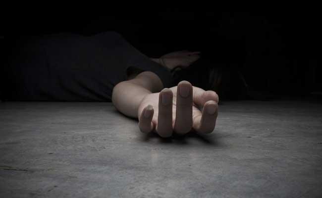 संदिग्ध हालातों में महिला की मौत, ससुराल पक्ष पर हत्या का आरोप