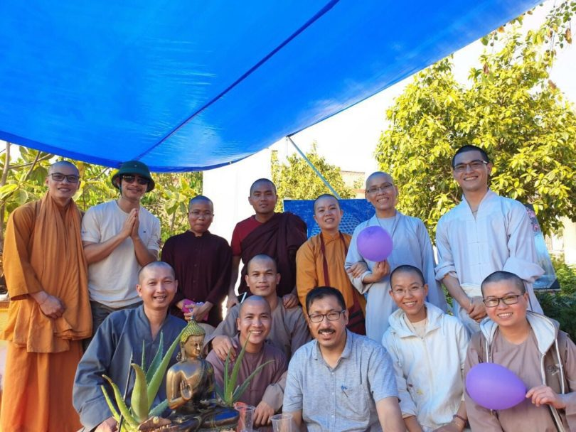 """गौतमबुद्ध यूनिवर्सिटी में """" दावत - ए - जीबीयू का हुआ भव्य आयोजन"""